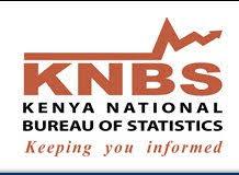 national bureau of statistics kenya national bureau of statistics home
