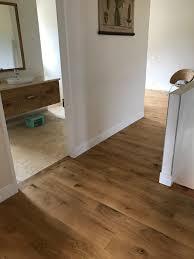 French Oak Laminate Flooring Portfolio U2014 Antique French Oak French Oak Flooring Antiques