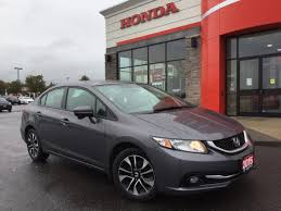 search results page huntsville honda