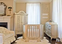 Nursery Furniture Sets Clearance Ideas In Choosing Baby Nursery Furniture Home Decor And Furniture