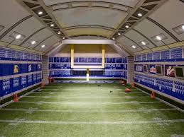 Football Bedroom Ideas Krissshellmancom - Football bedroom ideas