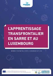 3 bureau des diplomes l equivalence des diplomes au luxembourg