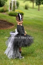 Crow Halloween Costume Infant Girls Halloween Costume Archives Trendy Designers