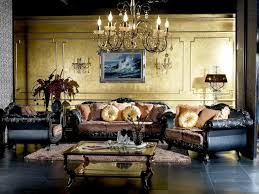 How To Decorate Your Living by Vintage Style Decoration Ideas For The Living Room U2013 Interior
