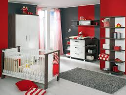 baby themes neutral baby room themes