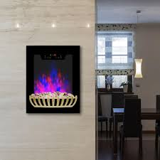 Wood Fireplace Insert by Fireplace Inserts Fireplaces The Home Depot