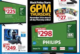 best door buster deals black friday walmart u0027s best black friday doorbusters and deals