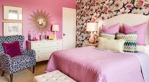 deco chambre girly avoir une chambre girly diy aurelia deco