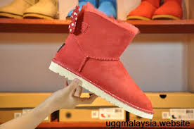 buy cheap boots malaysia ugg 1013391 malaysia ugg boots malaysia ugg store malaysia ugg