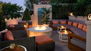 Pictures Of Backyard Fire Pits 20 Stunning Backyard Fire Pits