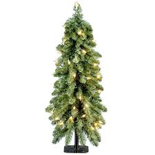 18 foot artificial tree rainforest islands ferry