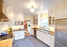 cuisine avec piano cuisine equipee avec piano de cuisson cuisine avec piano de cuisson