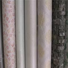 vinyl wallpaper vinyl wallpaper suppliers and manufacturers at