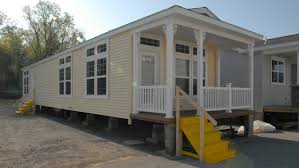 mobile homes mobile homes by hi tech housing nor fab system built homes