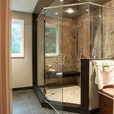 1 2 Bathroom Design Photos Bathroom Remodeling Westborough Design Center