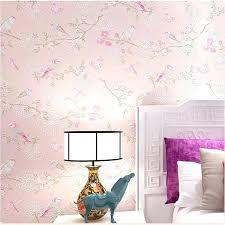 Wallpapers Home Decor Home Decor Wallpapers Home Decor Wallpaper India