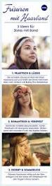 B Otisch Schmal 93 Besten Pflege Und Styling Tipps Bilder Auf Pinterest Nivea