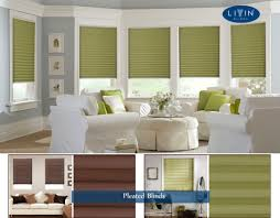 pleated blinds 504854951 jpg