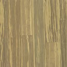cork flooring consumer reports meze