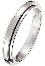 piaget wedding band the icône ring symbolizes the opening chapters of a story it