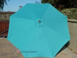 Unique Patio Umbrellas by Patio 64 Patio Umbrella Covers Unique Patio Umbrellas Unique