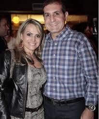 Capa Social com Andrea Pena | Folha Vitória - Notícias sobre a ...