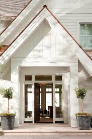 25 best modern farmhouse images on pinterest architecture homes