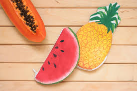 history of the watermelon fruit themed designs for every personality
