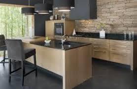 agencement cuisine 1 supérieur idee agencement cuisine 2 cuisine 6m2 avec ilot top
