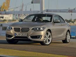 ct bmw dealers bmw dealer serving canaan ct used cars bmw of