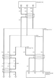 hvac control wiring wiring diagram simonand