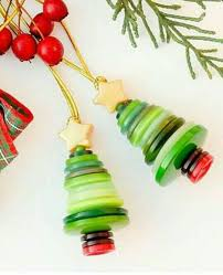 19 best handmade ornaments images on pinterest projects