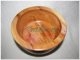 bowl designs bowls and platters craftworx designs