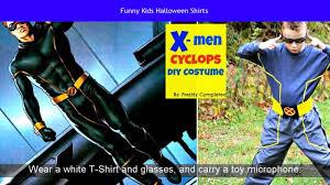 Halloween Kids Shirts by Dressy Halloween Shirts Youtube