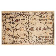 Harding Carpets by Moroccan Rugs By Style Rugs One Kings Lane