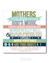 Mother Blessing Invitation Mothers You Are Doing God U0027s Work Free Printable Kiki U0026 Company