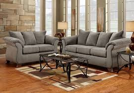 Used Sofa And Loveseat For Sale Living Rooms Room Sets Sleeper The Set Deals 2017 Sofa Collection