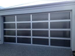 custom garage doors as unique as you