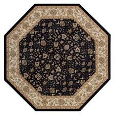Black And Beige Rug Buy Machine Washable Area Rugs From Bed Bath U0026 Beyond