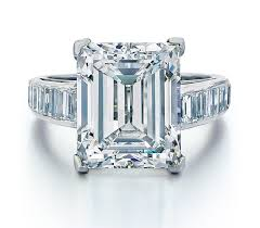 engagement ring prices donald trump marla maples engagement ring marla maples