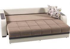 sofa schlaffunktion bettkasten phänomenale inspiration 2 sitzer sofa mit schlaffunktion