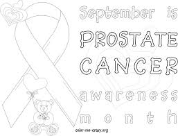 colormecrazy org new cancer awareness coloring pages