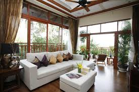 Tropical Living Room Decorating Ideas Best Tropical Interior Design Custom Tropical Interior Design