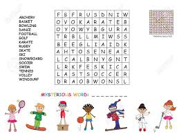 find a word with these letters choice image letter examples ideas
