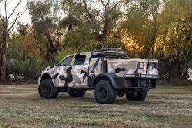 starwood motors ram gunnerfab twitter search