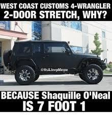 Jeep Wrangler Meme - jeep memes page 38 jeep wrangler forum