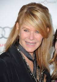 does kate capshaw have naturally curly hair kate capshaw hairstyles cancer kate capshaw photo 49 of 93 kate