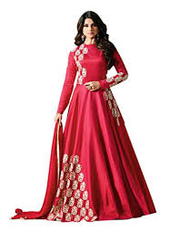 party wear dress aadhya party wear dresses for women party wear dresses for women