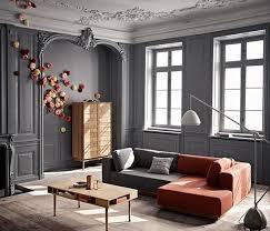 come arredare il soggiorno moderno soggiorno classico e moderno 100 images arredamento classico