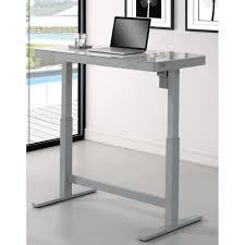 bureau eames desks eames chair replica living office concept eames lounge chair